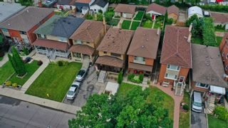 Photo 55: 262 Ryding Ave in Toronto: Junction Area Freehold for sale (Toronto W02)  : MLS®# W4544142