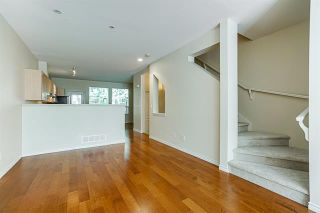 Photo 9: #35 14952 58TH AVE in Surrey: Sullivan Heights Townhouse for sale : MLS®# R2392326