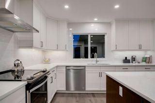 Photo 21: 58 HOBART Road SW in Calgary: Haysboro Detached for sale : MLS®# A1028294