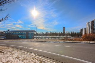 Photo 27: 504 4944 Dalton Drive NW in Calgary: Dalhousie Apartment for sale : MLS®# A1048301