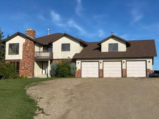 Photo 2: 19 26534 township road 384: Rural Red Deer County Detached for sale : MLS®# A1138392