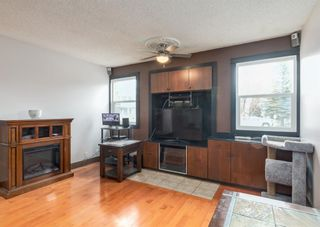 Photo 4: 253 Bedford Circle NE in Calgary: Beddington Heights Semi Detached for sale : MLS®# A1102604