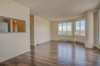 Photo 10: 1405 3455 ASCOT Place in Vancouver: Collingwood VE Condo for sale (Vancouver East)  : MLS®# R2584766