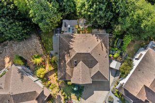 Photo 54: 2314 Rivers Edge Pl in : Sk Sunriver House for sale (Sooke)  : MLS®# 884116