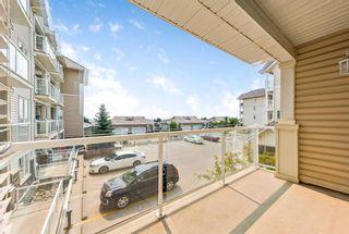 Photo 16: 203 500 Rocky Vista Gardens NW in Calgary: Rocky Ridge Apartment for sale : MLS®# A1153141