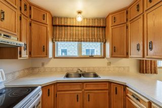 Photo 6: 312 12 Street: Cold Lake House for sale : MLS®# E4235989