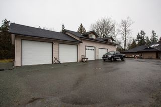 Photo 15: 6835 232 Street in Langley: Salmon River House for sale : MLS®# R2028704