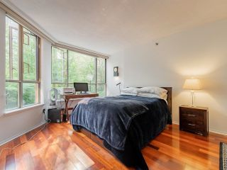 Photo 28: 3 2201 PINE STREET in Vancouver: Fairview VW Townhouse for sale (Vancouver West)  : MLS®# R2610918