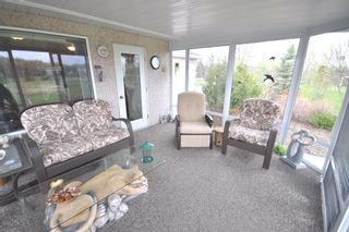 Photo 29: 3 Chamberlain Road in St. Andrews: Residential for sale : MLS®# 1108429