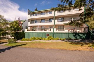 Photo 28: 104 3108 Barons Rd in : Na Uplands Condo for sale (Nanaimo)  : MLS®# 876094