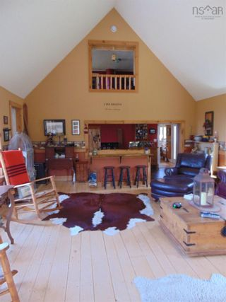 Photo 9: 3907 Shore Road in Hillsburn: 400-Annapolis County Residential for sale (Annapolis Valley)  : MLS®# 202121254
