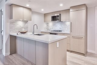 """Photo 1: 705 8238 LORD Street in Vancouver: Marpole Condo for sale in """"NORTHWEST"""" (Vancouver West)  : MLS®# R2427094"""