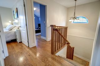 Photo 9: 3516 DUNDAS Street in Vancouver: Hastings East House for sale (Vancouver East)  : MLS®# R2233284