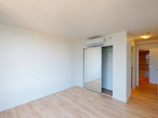 """Photo 18: 2607 1033 MARINASIDE Crescent in Vancouver: Yaletown Condo for sale in """"QUAY WEST"""" (Vancouver West)  : MLS®# R2604092"""