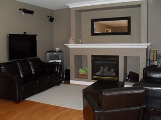 """Photo 8: 32624 STEPHEN LEACOCK DR in ABBOTSFORD: Abbotsford East House for rent in """"AUGUSTON"""" (Abbotsford)"""