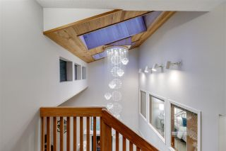 Photo 35: 1039 W KEITH Road in North Vancouver: Pemberton Heights House for sale : MLS®# R2503982