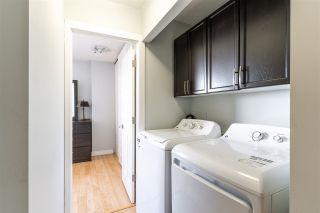 Photo 21: PH4 9028 JASPER Avenue in Edmonton: Zone 13 Condo for sale : MLS®# E4233275