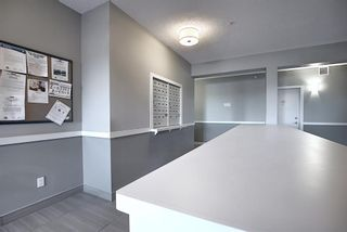 Photo 26: 110 20 Sage Hill Terrace NW in Calgary: Sage Hill Apartment for sale : MLS®# A1066999