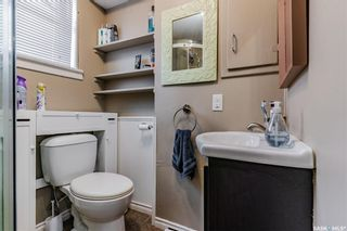 Photo 33: 133 H Avenue South in Saskatoon: Riversdale Residential for sale : MLS®# SK867409