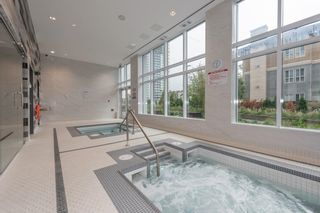 """Photo 22: 3801 4900 LENNOX Lane in Burnaby: Metrotown Condo for sale in """"THE PARK"""" (Burnaby South)  : MLS®# R2609917"""