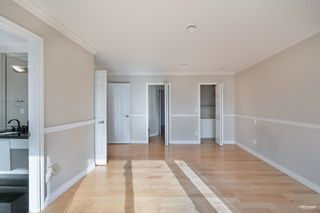 Photo 30: 6039 PEARKES Drive in Richmond: Terra Nova House for sale : MLS®# R2615112