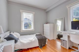 Photo 9: 3112 W 5TH Avenue in Vancouver: Kitsilano House for sale (Vancouver West)  : MLS®# R2263388