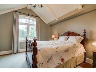"Photo 25: 13814 27 Avenue in Surrey: Elgin Chantrell House for sale in ""Elgin Chantrell"" (South Surrey White Rock)  : MLS®# R2529692"