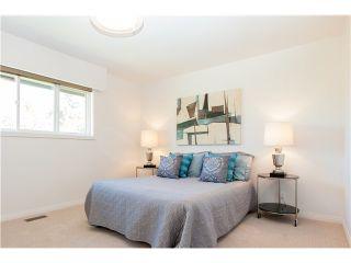 Photo 10: 5436 15B AV in Tsawwassen: Cliff Drive House for sale : MLS®# V1137735