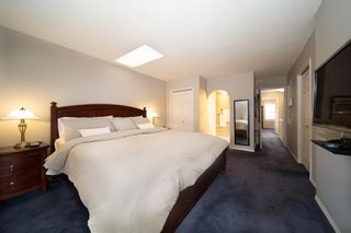 Photo 12: 211 Coachway Road SW in Calgary: Coach Hill Detached for sale : MLS®# A1088141