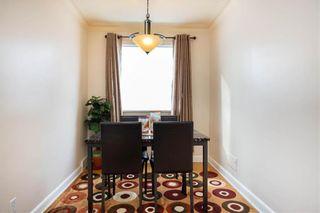 Photo 7: 329 Centennial Street in Winnipeg: River Heights Residential for sale (1D)  : MLS®# 202009203