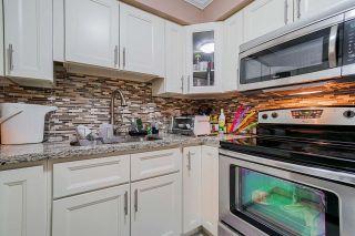 "Photo 6: 213 8460 ACKROYD Road in Richmond: Brighouse Condo for sale in ""Arboretum"" : MLS®# R2452293"