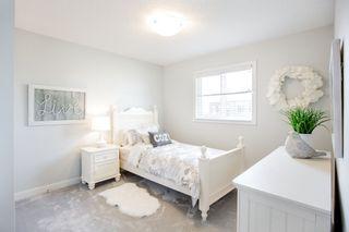 Photo 16:  in Edmonton: Zone 56 House for sale : MLS®# E4229537