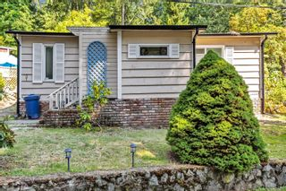 Photo 4: 37 2500 Florence Lake Rd in : La Langford Proper Manufactured Home for sale (Langford)  : MLS®# 855069