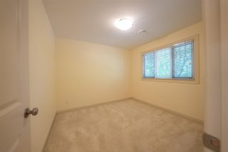 Photo 18: 7878 CARTIER Street in Vancouver: Marpole House for sale (Vancouver West)  : MLS®# R2579592