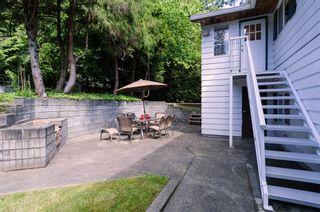 "Photo 40: 11329 64TH Avenue in Delta: Sunshine Hills Woods House for sale in ""Sunshine Hills"" (N. Delta)  : MLS®# F1441149"