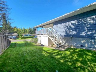 """Photo 8: 5300 YORK Drive in Prince George: Upper College House for sale in """"UPPER COLLEGE HEIGHTS"""" (PG City South (Zone 74))  : MLS®# R2495982"""