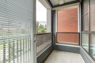 "Photo 21: 210 15138 34TH Avenue in Surrey: Morgan Creek Condo for sale in ""Prescott Commons"" (South Surrey White Rock)  : MLS®# R2488904"