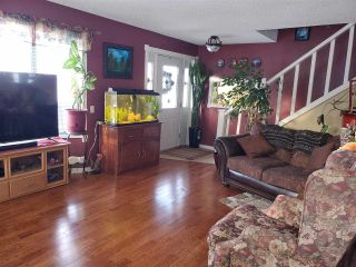 Photo 11: 26418 TWP 633: Rural Westlock County House for sale : MLS®# E4252312