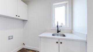 Photo 28: 13327 66 Street in Edmonton: Zone 02 House for sale : MLS®# E4252612