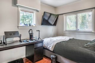 Photo 9: 13960 BRENTWOOD Crescent in Surrey: Bolivar Heights House for sale (North Surrey)  : MLS®# R2554248