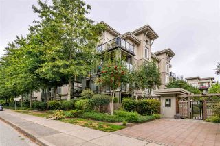 "Photo 28: 120 10180 153 Street in Surrey: Guildford Condo for sale in ""CHARLTON PARK"" (North Surrey)  : MLS®# R2494474"