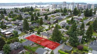 Photo 3: 416 E 16 Street in North Vancouver: Central Lonsdale House for sale : MLS®# R2591234