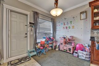 Photo 15: 14159 62A Avenue in Surrey: Sullivan Station House for sale : MLS®# R2583182