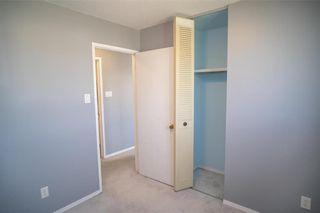 Photo 14: 27 Ellington Street in Winnipeg: Tyndall Park Residential for sale (4J)  : MLS®# 202113046