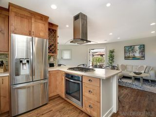 Photo 8: TALMADGE House for sale : 3 bedrooms : 4861 Lila Dr in San Diego
