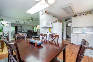 Photo 10: 6862 LOUGHEED Highway: Agassiz House for sale : MLS®# R2592411