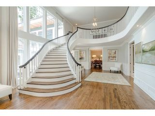 Photo 4: 2122 INDIAN FORT Drive in Surrey: Crescent Bch Ocean Pk. House for sale (South Surrey White Rock)  : MLS®# R2395007