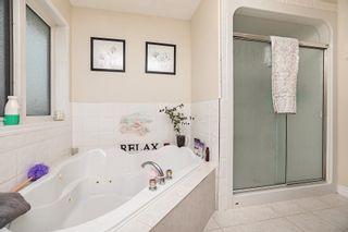 Photo 30: 6924 162 Avenue in Edmonton: Zone 28 House for sale : MLS®# E4266260