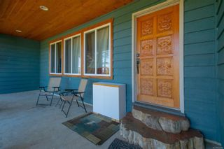 Photo 68: 210 Calder Rd in : Na University District House for sale (Nanaimo)  : MLS®# 872698