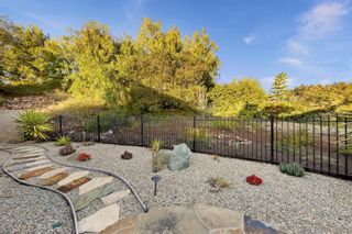 Photo 46: SANTALUZ House for sale : 4 bedrooms : 7990 Doug Hill in San Diego